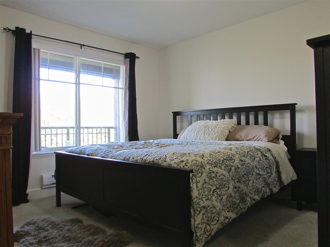 Condo Apartment at 310 12088 75A AVENUE, Unit 310, Surrey, British Columbia. Image 7
