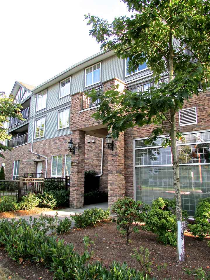 Condo Apartment at 310 12088 75A AVENUE, Unit 310, Surrey, British Columbia. Image 13