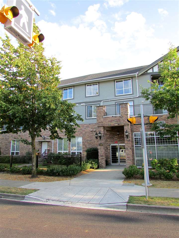 Condo Apartment at 310 12088 75A AVENUE, Unit 310, Surrey, British Columbia. Image 14