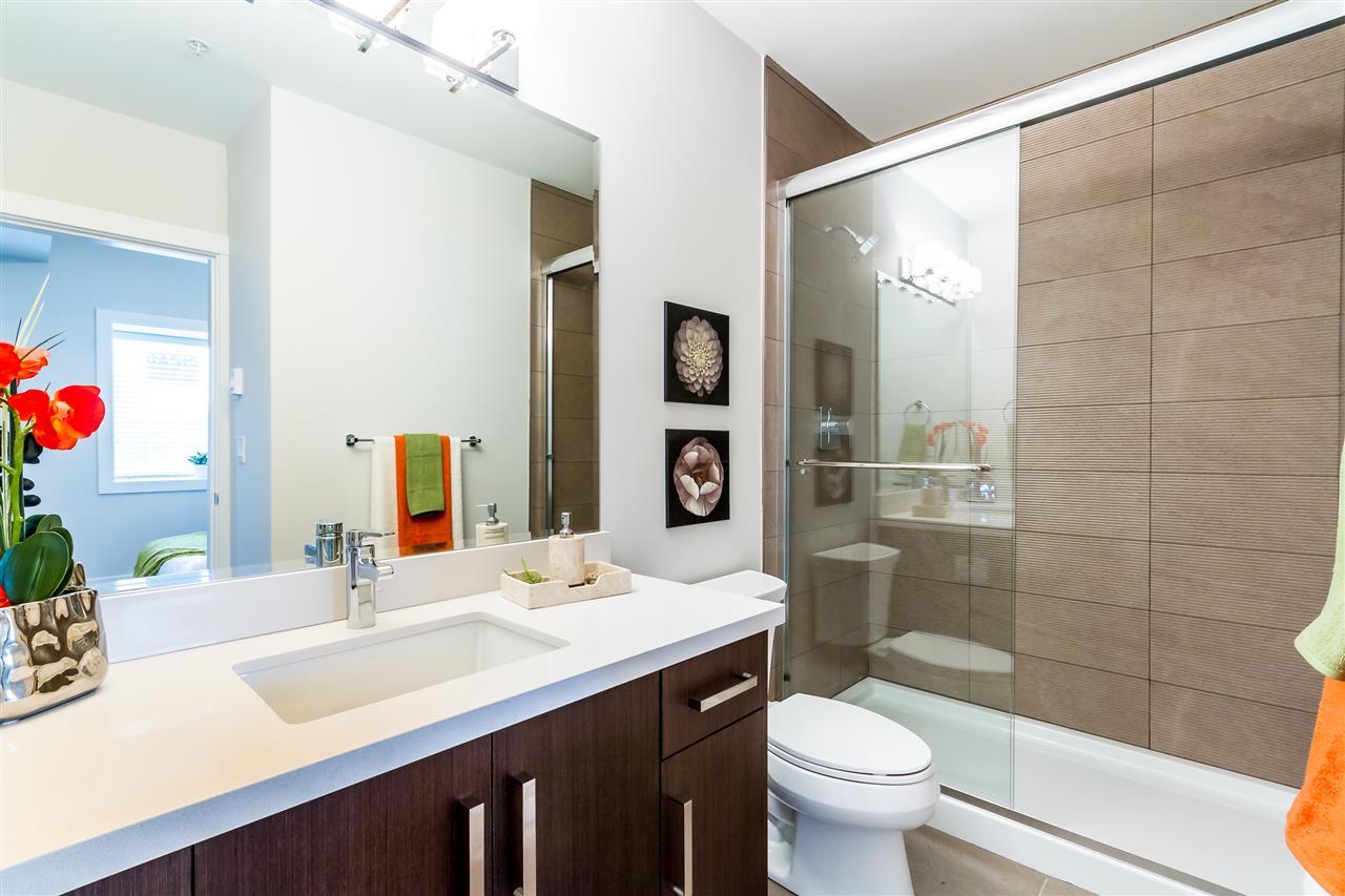 Condo Apartment at 104 5288 BERESFORD STREET, Unit 104, Burnaby South, British Columbia. Image 14