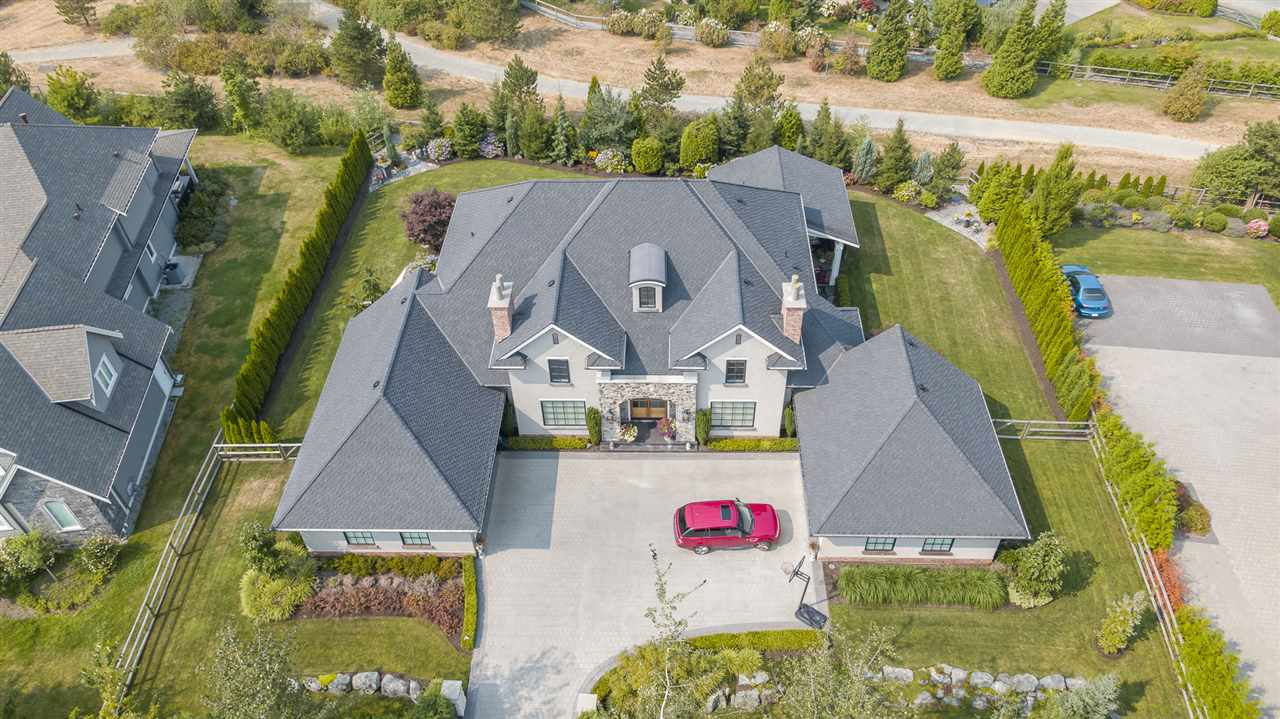 Detached at 20165 1ST AVENUE, Langley, British Columbia. Image 2