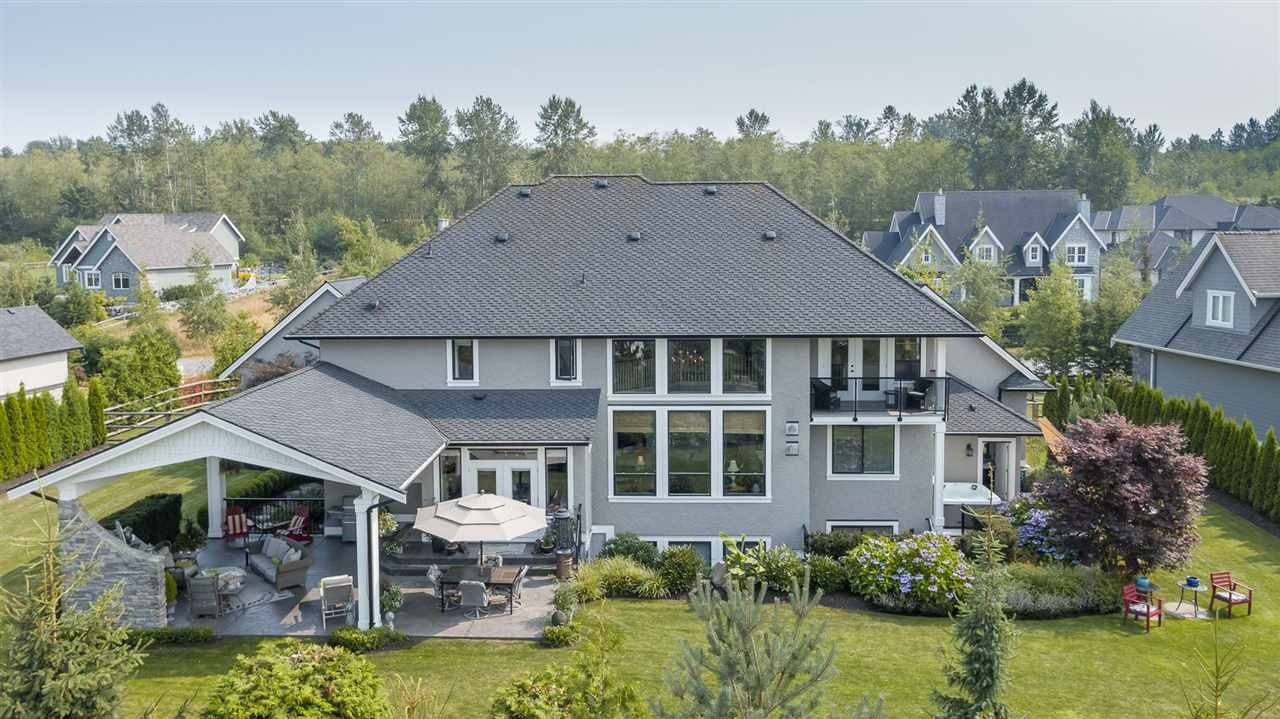 Detached at 20165 1ST AVENUE, Langley, British Columbia. Image 20