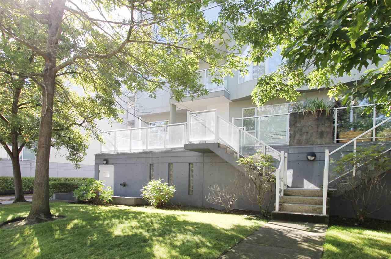 Condo Apartment at 113 8600 JONES ROAD, Unit 113, Richmond, British Columbia. Image 2