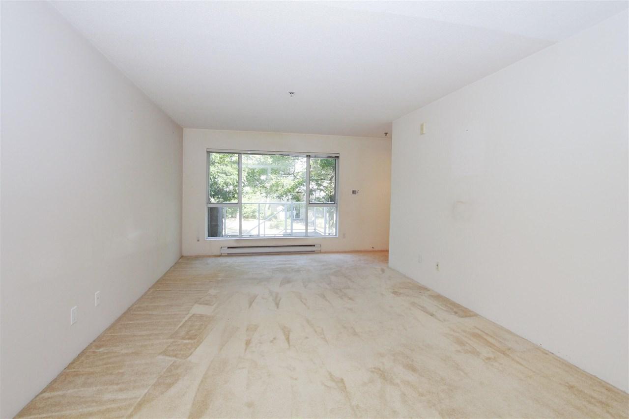 Condo Apartment at 113 8600 JONES ROAD, Unit 113, Richmond, British Columbia. Image 3