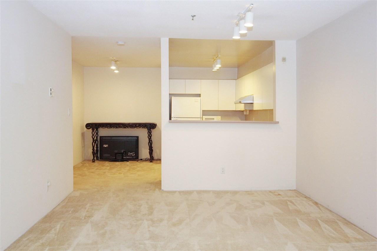 Condo Apartment at 113 8600 JONES ROAD, Unit 113, Richmond, British Columbia. Image 4