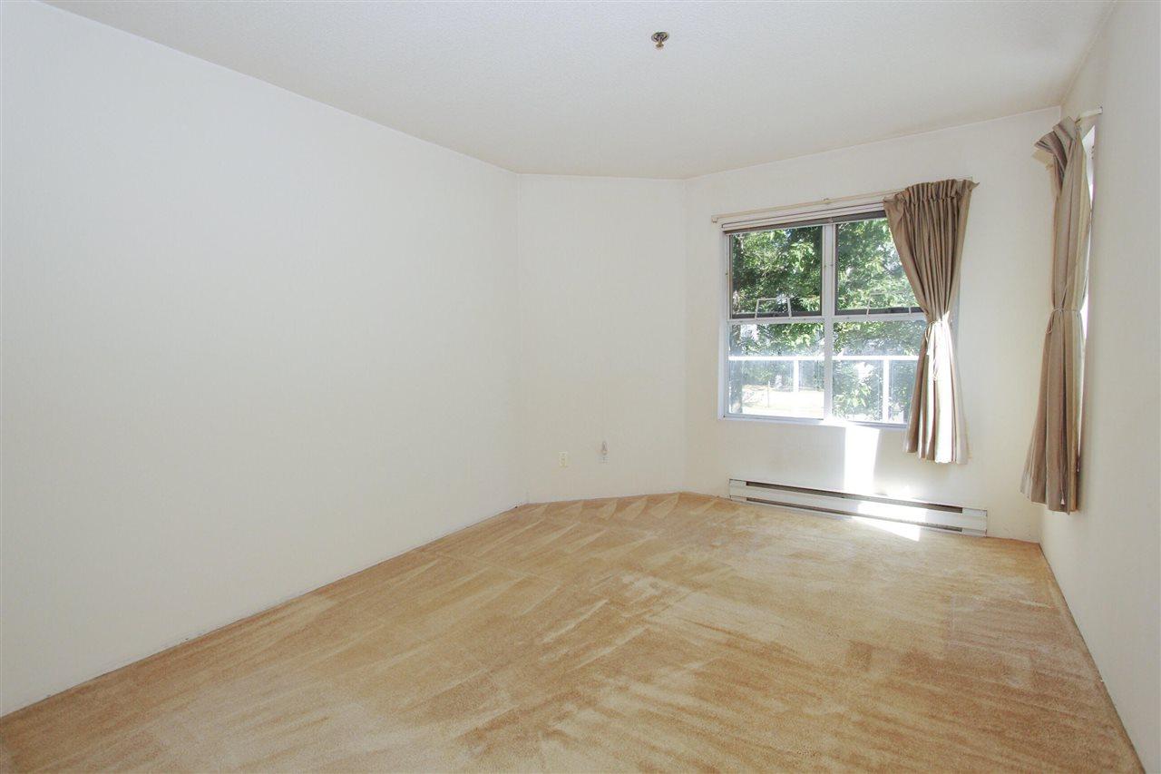 Condo Apartment at 113 8600 JONES ROAD, Unit 113, Richmond, British Columbia. Image 5
