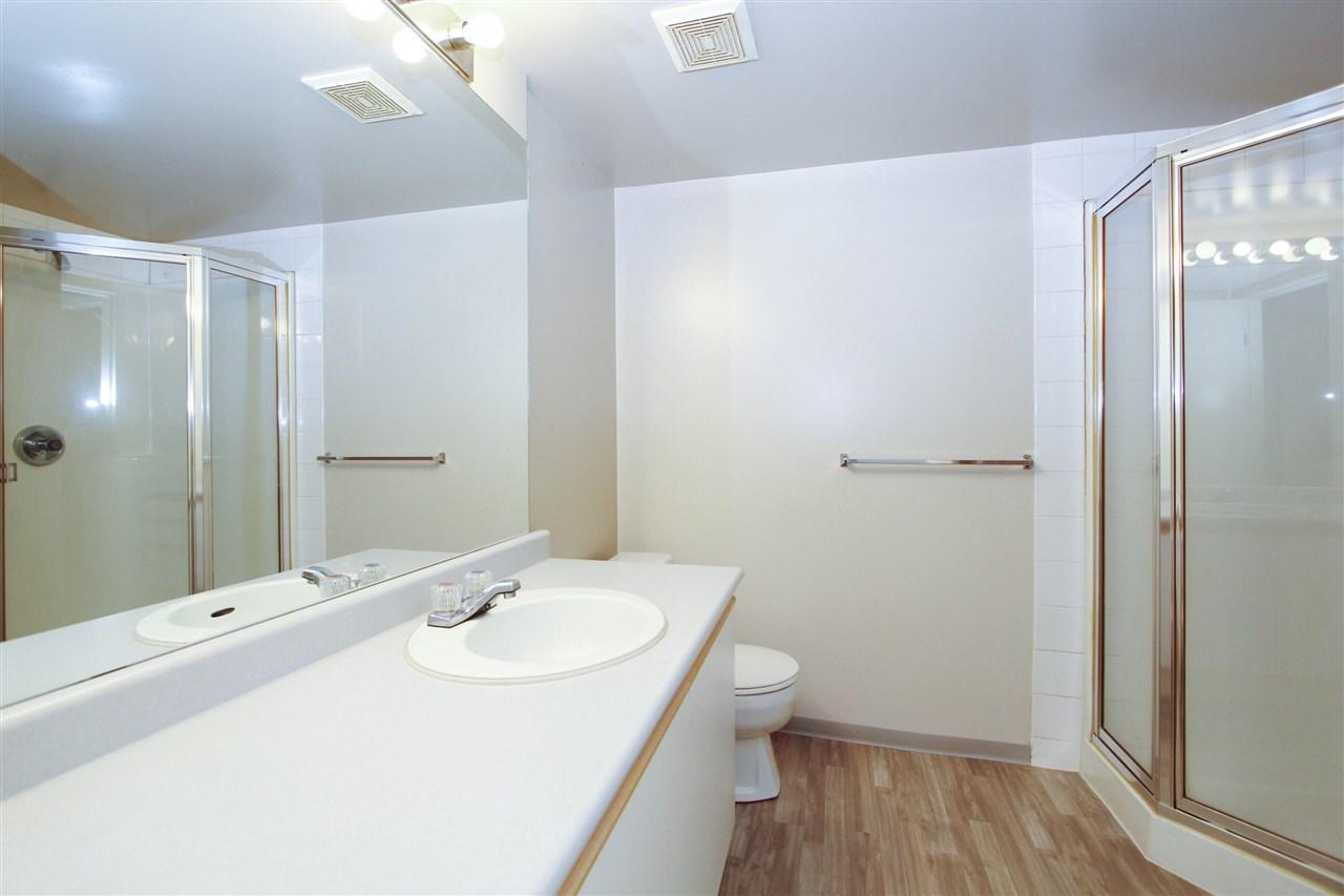 Condo Apartment at 113 8600 JONES ROAD, Unit 113, Richmond, British Columbia. Image 6