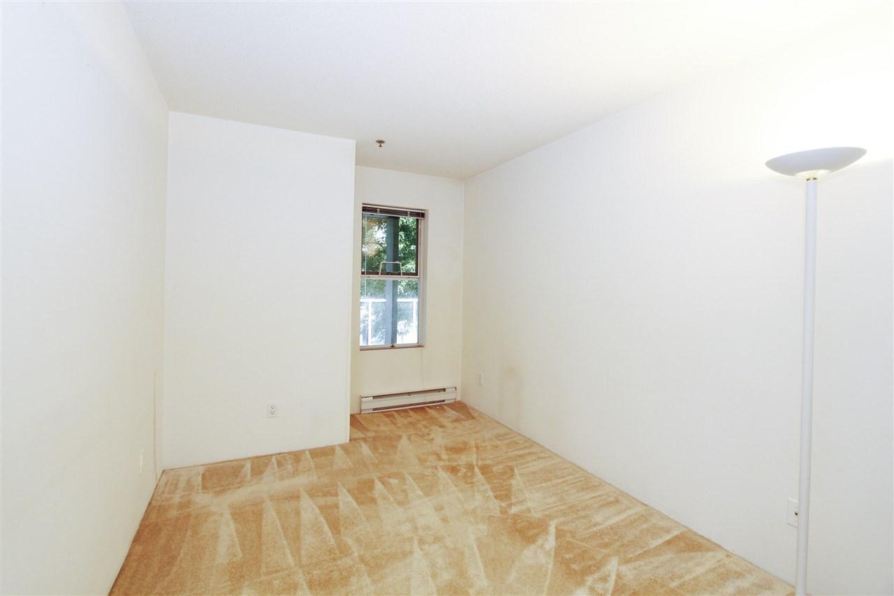 Condo Apartment at 113 8600 JONES ROAD, Unit 113, Richmond, British Columbia. Image 7