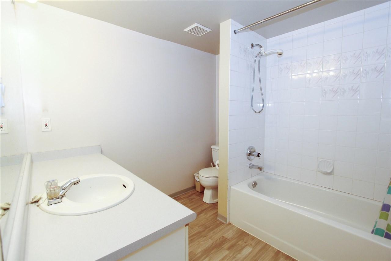 Condo Apartment at 113 8600 JONES ROAD, Unit 113, Richmond, British Columbia. Image 8