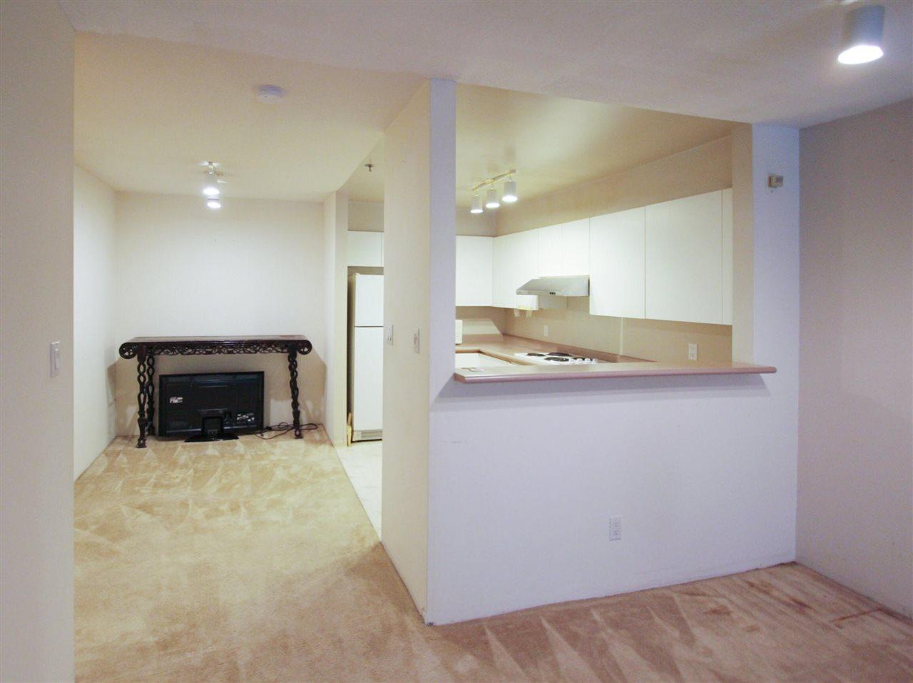 Condo Apartment at 113 8600 JONES ROAD, Unit 113, Richmond, British Columbia. Image 9