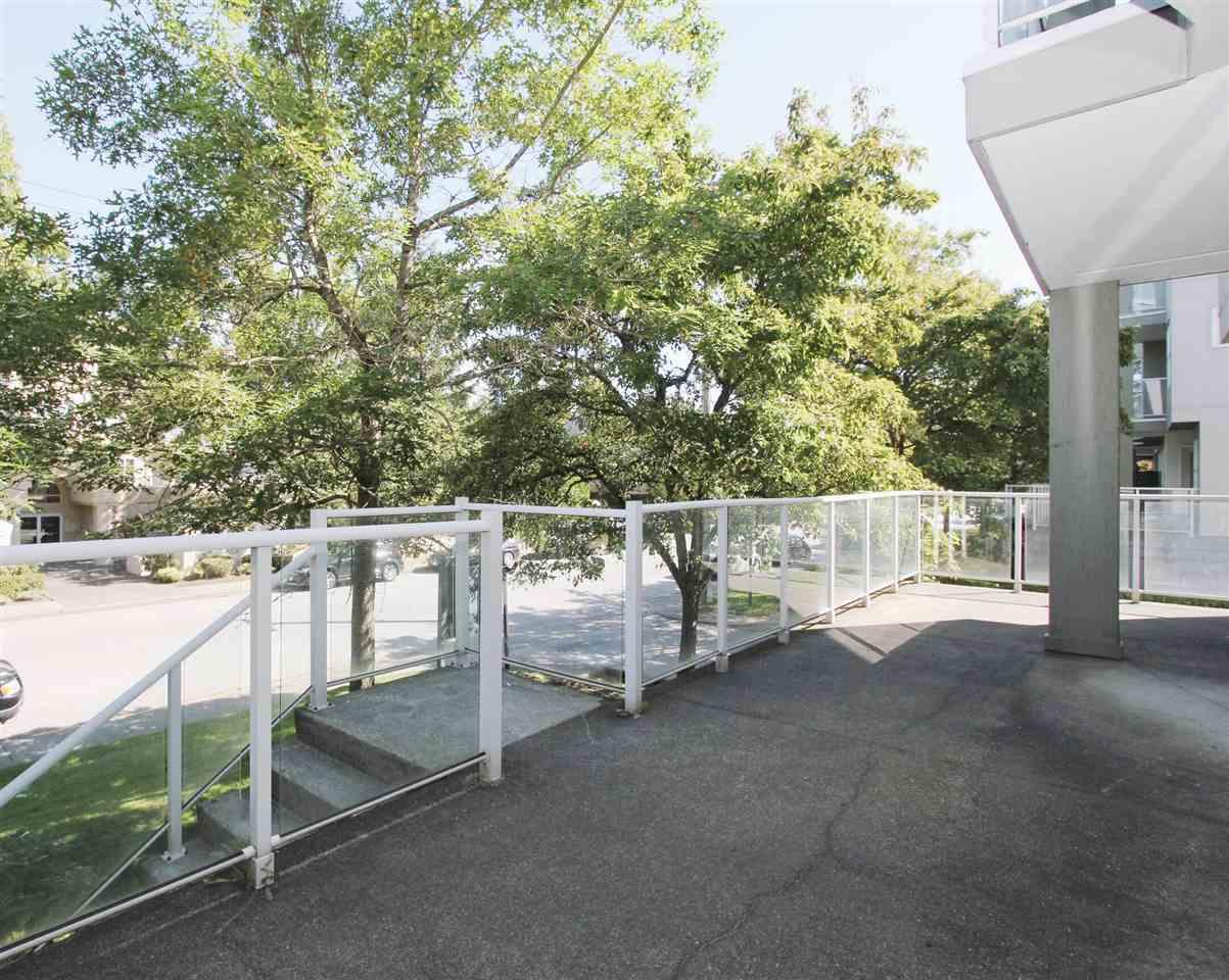 Condo Apartment at 113 8600 JONES ROAD, Unit 113, Richmond, British Columbia. Image 10