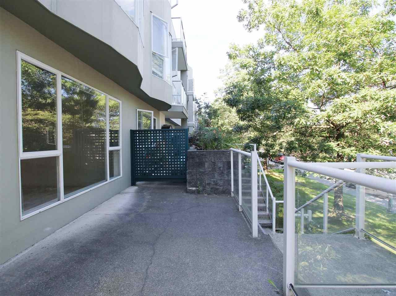 Condo Apartment at 113 8600 JONES ROAD, Unit 113, Richmond, British Columbia. Image 11
