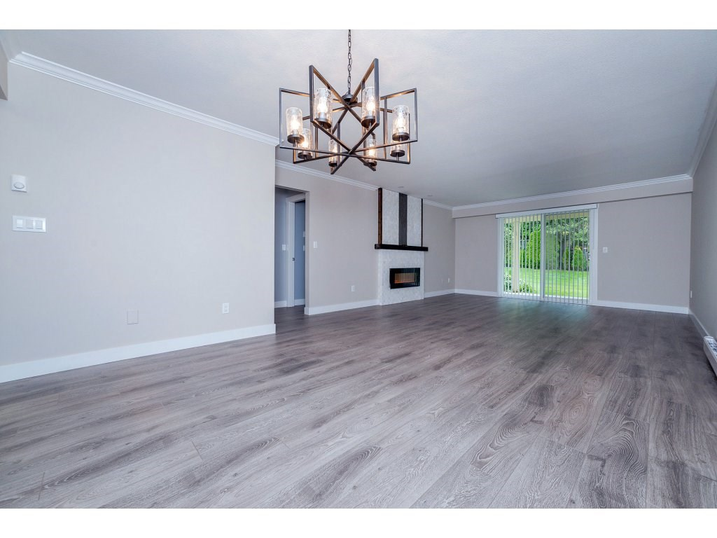 Townhouse at 2 6467 197 STREET, Unit 2, Langley, British Columbia. Image 3