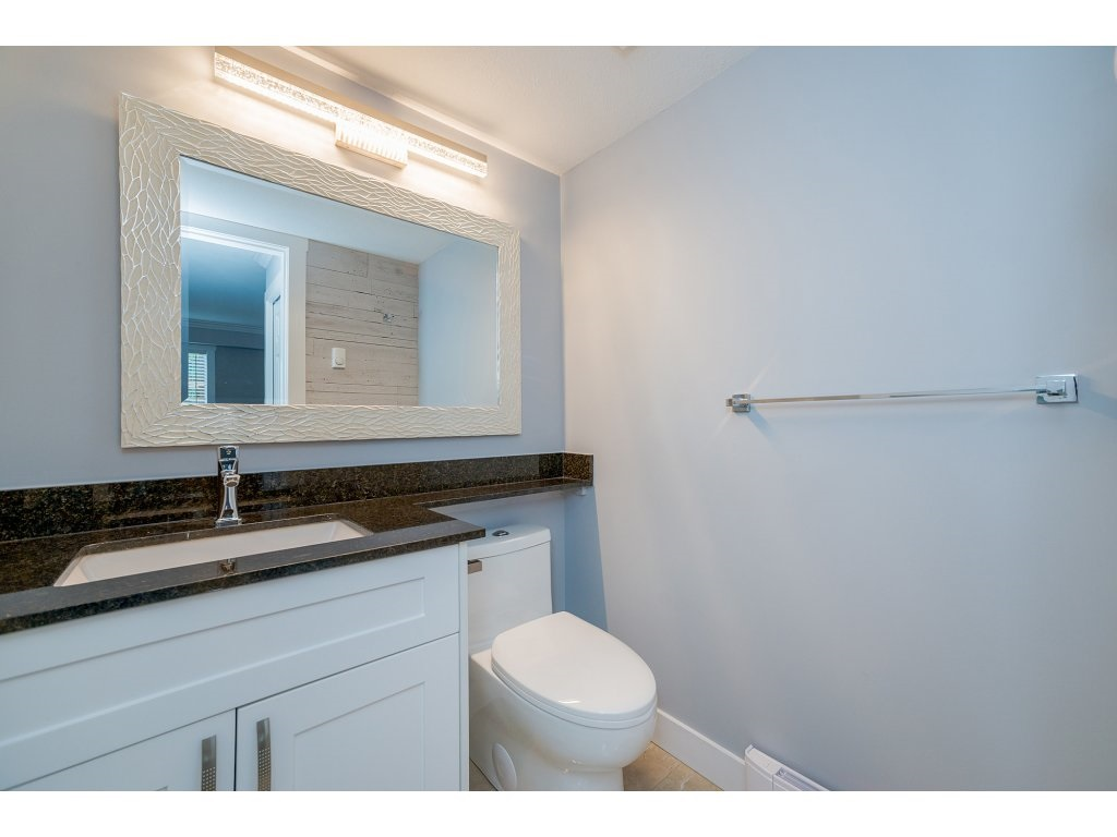 Townhouse at 2 6467 197 STREET, Unit 2, Langley, British Columbia. Image 13