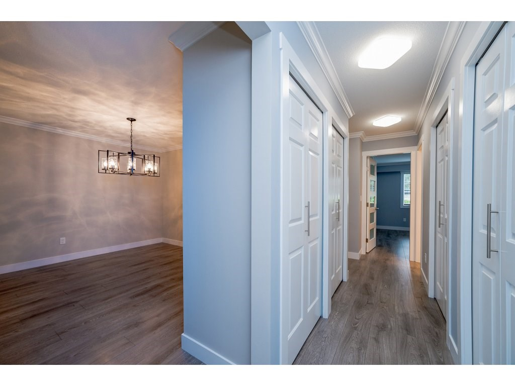 Townhouse at 2 6467 197 STREET, Unit 2, Langley, British Columbia. Image 14
