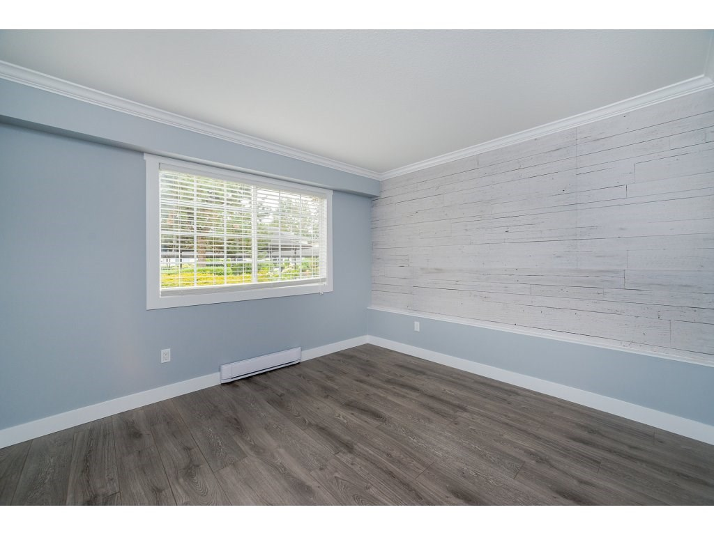 Townhouse at 2 6467 197 STREET, Unit 2, Langley, British Columbia. Image 15