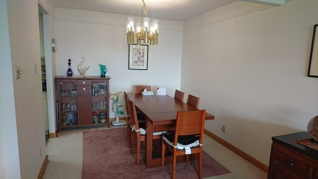 Condo Apartment at 509 1470 PENNYFARTHING DRIVE, Unit 509, Vancouver West, British Columbia. Image 4