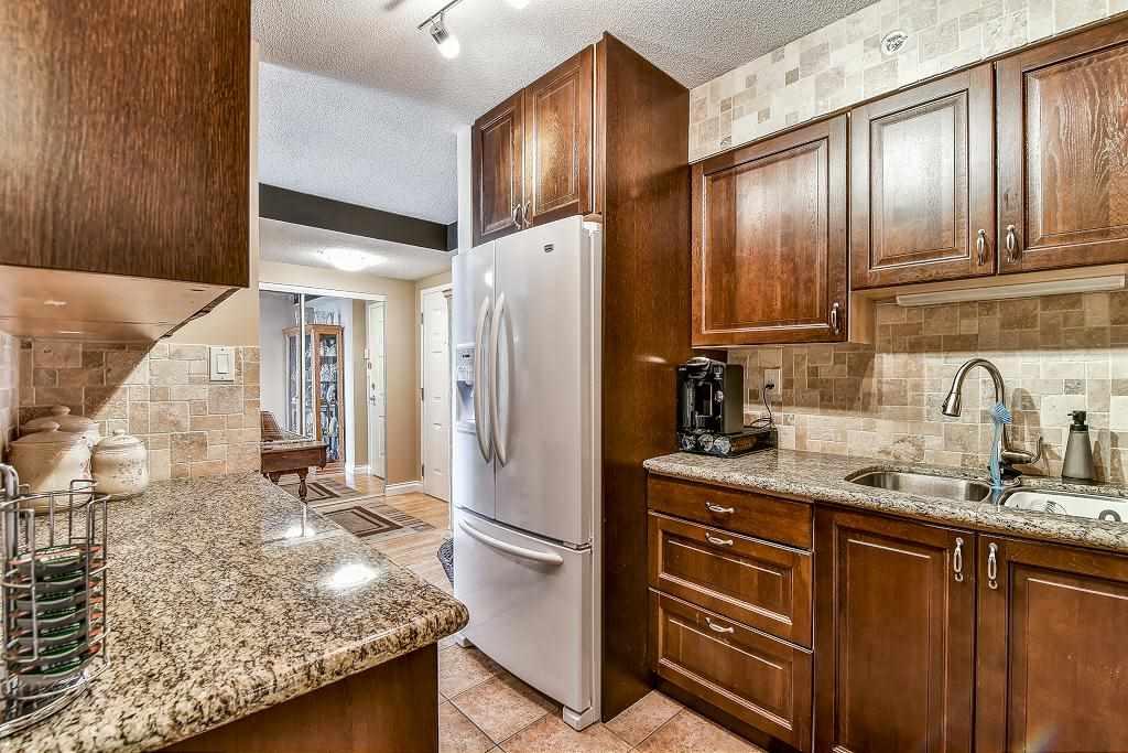 Condo Apartment at 1101 13880 101 AVENUE, Unit 1101, North Surrey, British Columbia. Image 8