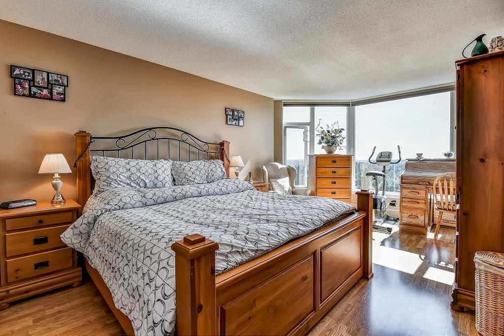Condo Apartment at 1101 13880 101 AVENUE, Unit 1101, North Surrey, British Columbia. Image 10