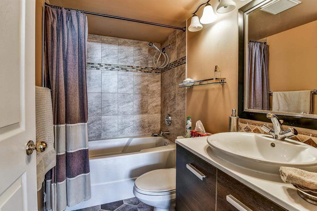 Condo Apartment at 1101 13880 101 AVENUE, Unit 1101, North Surrey, British Columbia. Image 11