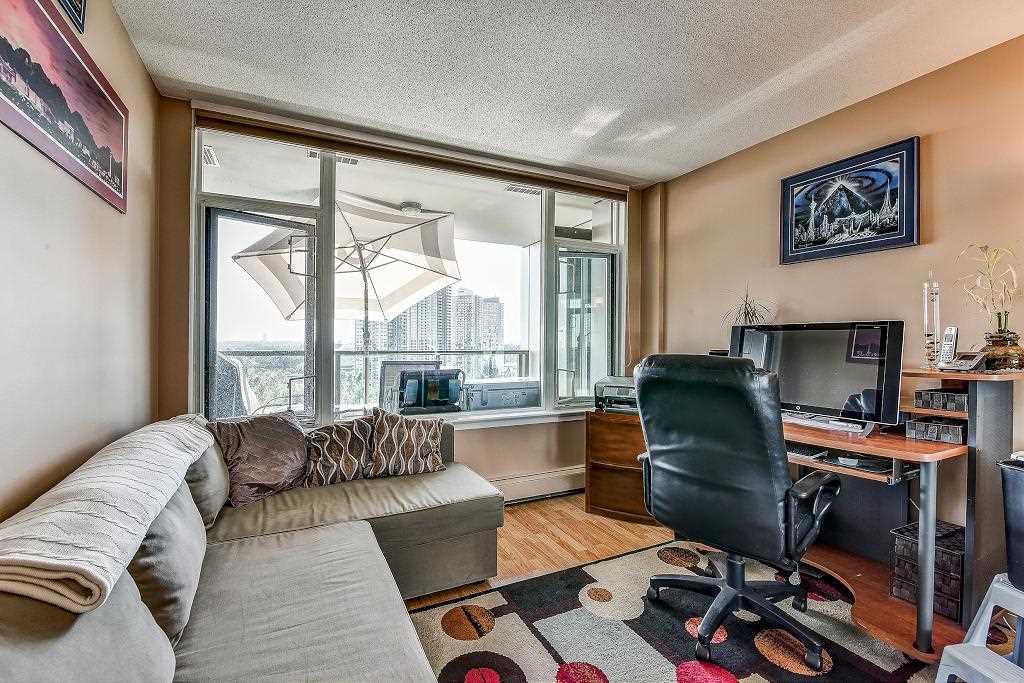 Condo Apartment at 1101 13880 101 AVENUE, Unit 1101, North Surrey, British Columbia. Image 13