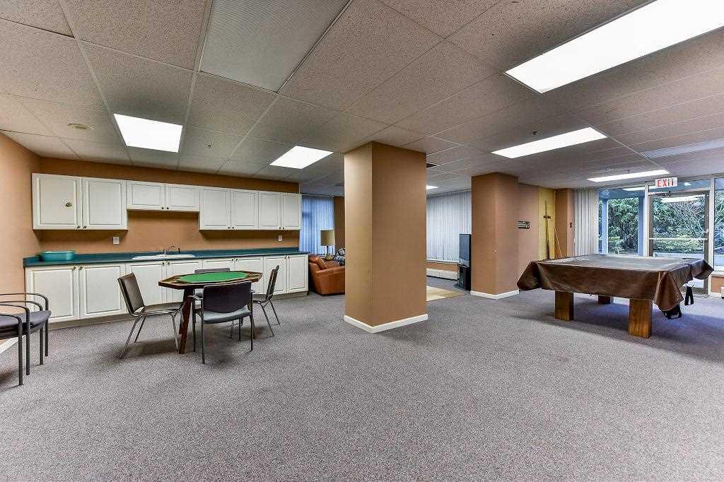 Condo Apartment at 1101 13880 101 AVENUE, Unit 1101, North Surrey, British Columbia. Image 18