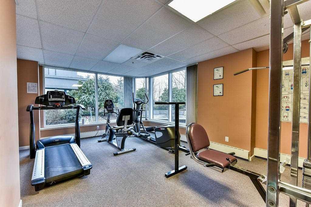Condo Apartment at 1101 13880 101 AVENUE, Unit 1101, North Surrey, British Columbia. Image 19