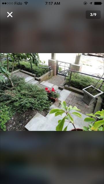 Condo Apartment at 305 9288 ODLIN ROAD, Unit 305, Richmond, British Columbia. Image 3