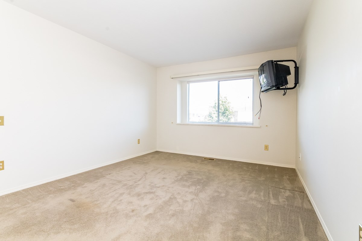 Townhouse at 53 33922 KING STREET, Unit 53, Abbotsford, British Columbia. Image 12