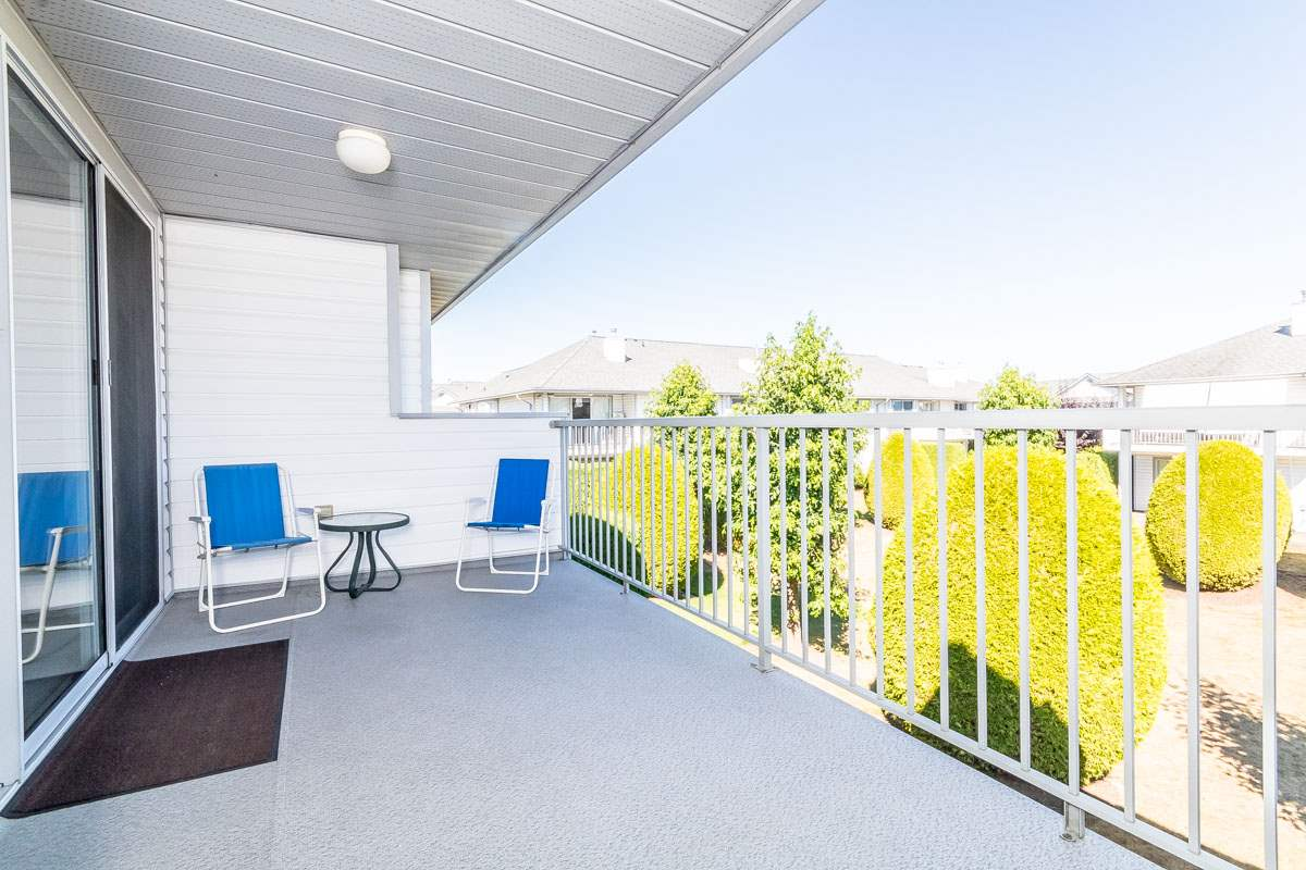 Townhouse at 53 33922 KING STREET, Unit 53, Abbotsford, British Columbia. Image 13