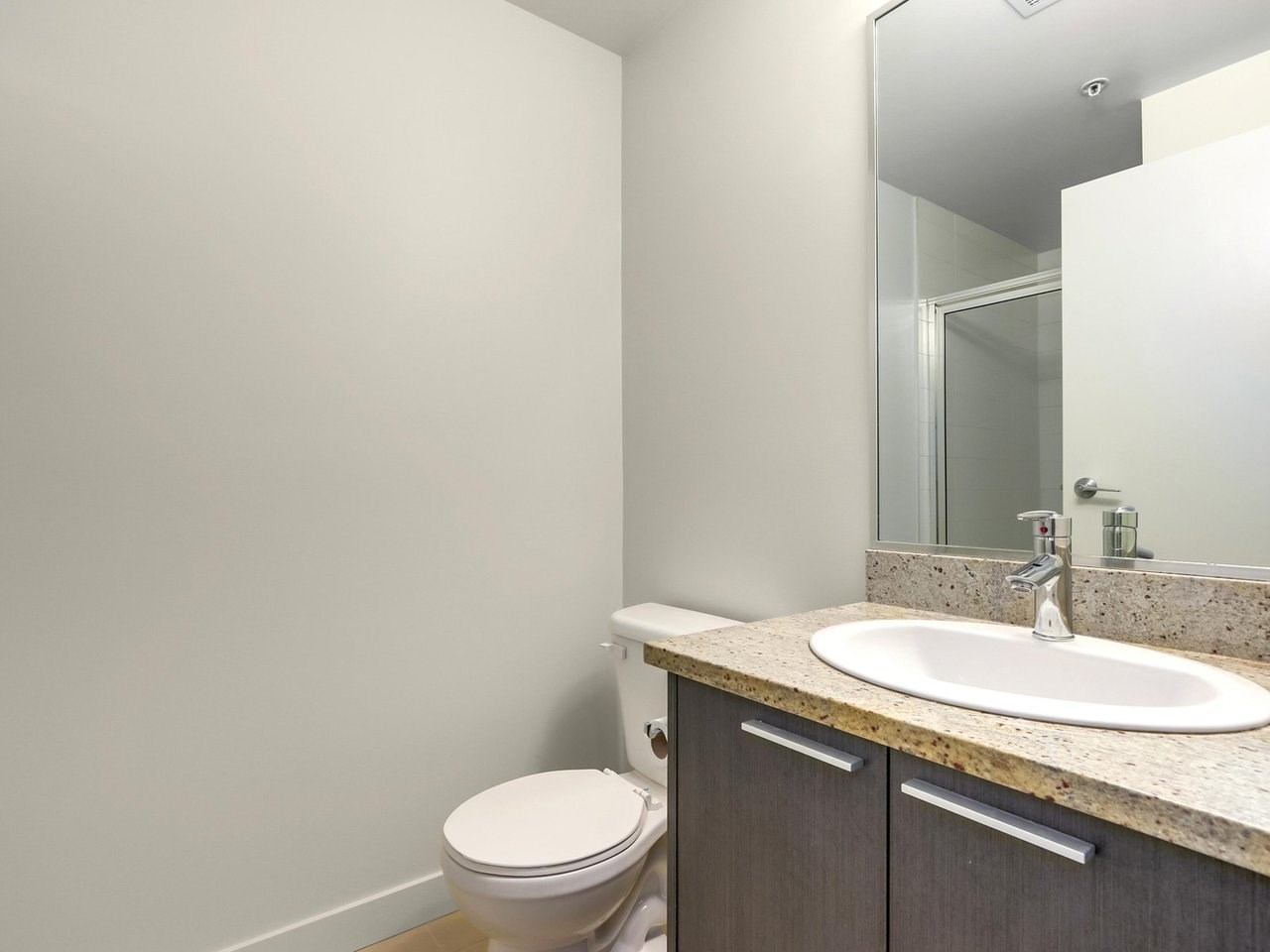 Condo Apartment at 309 707 E 20TH AVENUE, Unit 309, Vancouver East, British Columbia. Image 10