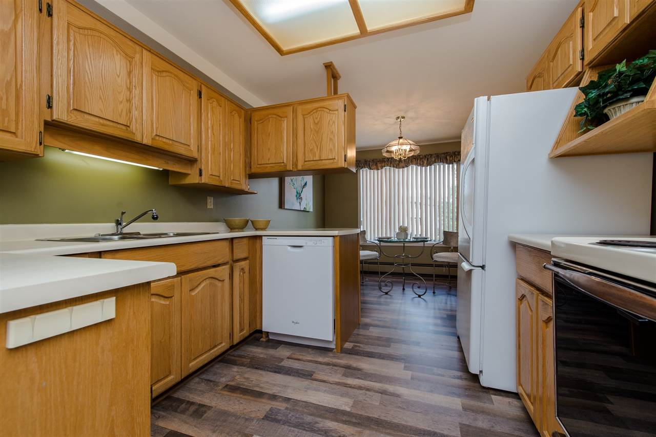 Condo Apartment at 128 32853 LANDEAU PLACE, Unit 128, Abbotsford, British Columbia. Image 1