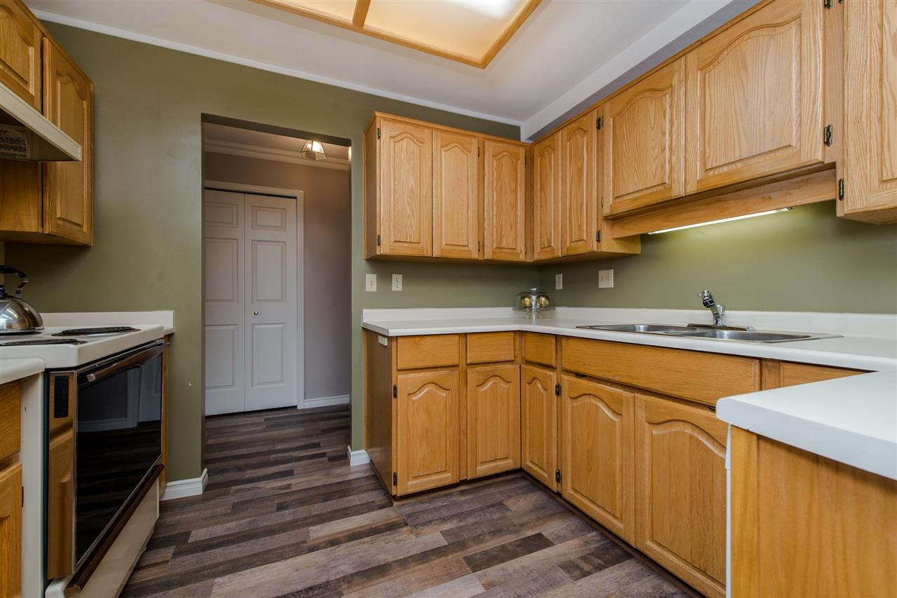 Condo Apartment at 128 32853 LANDEAU PLACE, Unit 128, Abbotsford, British Columbia. Image 2