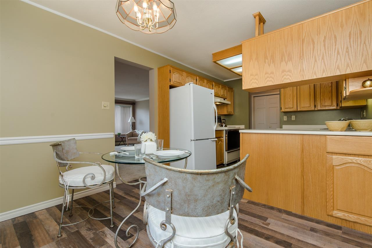 Condo Apartment at 128 32853 LANDEAU PLACE, Unit 128, Abbotsford, British Columbia. Image 5