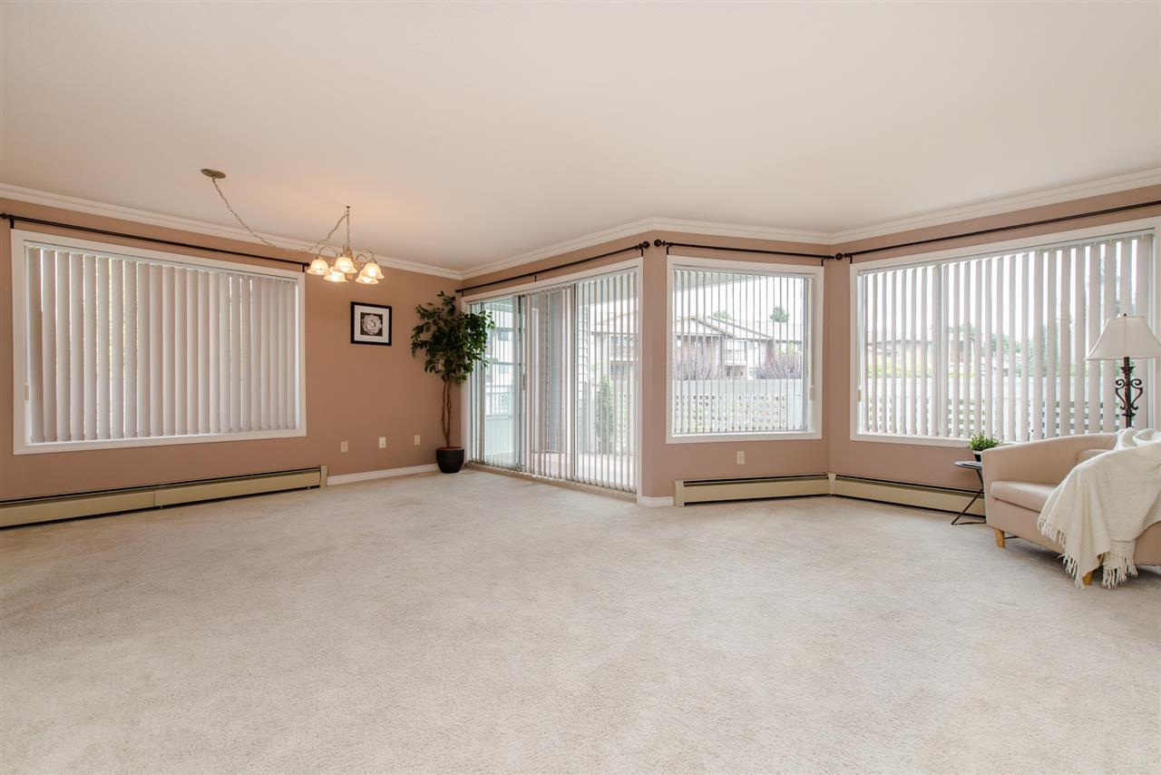 Condo Apartment at 128 32853 LANDEAU PLACE, Unit 128, Abbotsford, British Columbia. Image 7