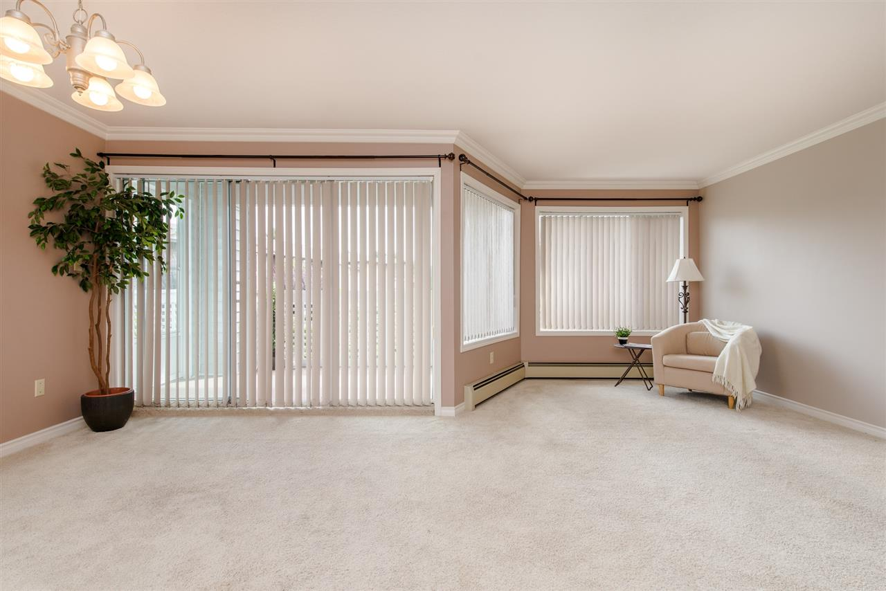 Condo Apartment at 128 32853 LANDEAU PLACE, Unit 128, Abbotsford, British Columbia. Image 8