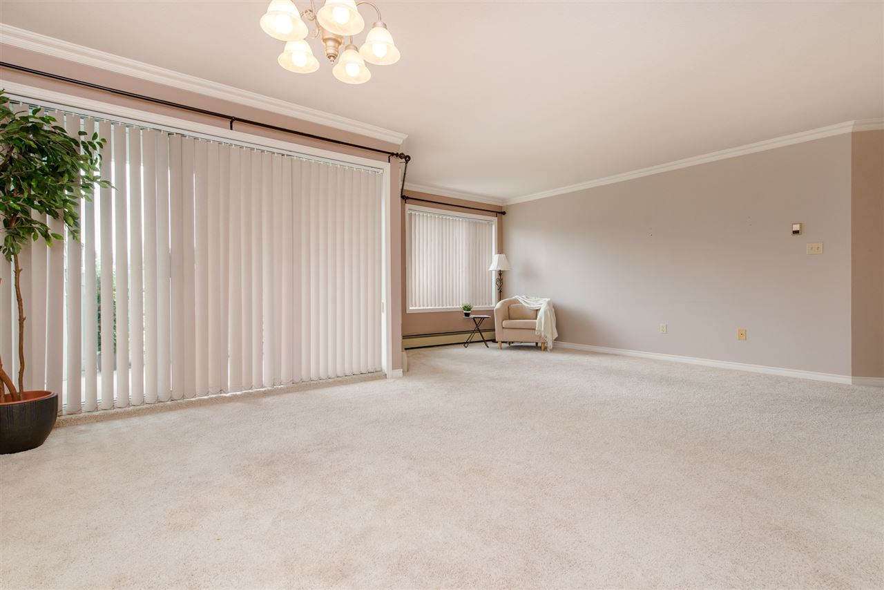 Condo Apartment at 128 32853 LANDEAU PLACE, Unit 128, Abbotsford, British Columbia. Image 9