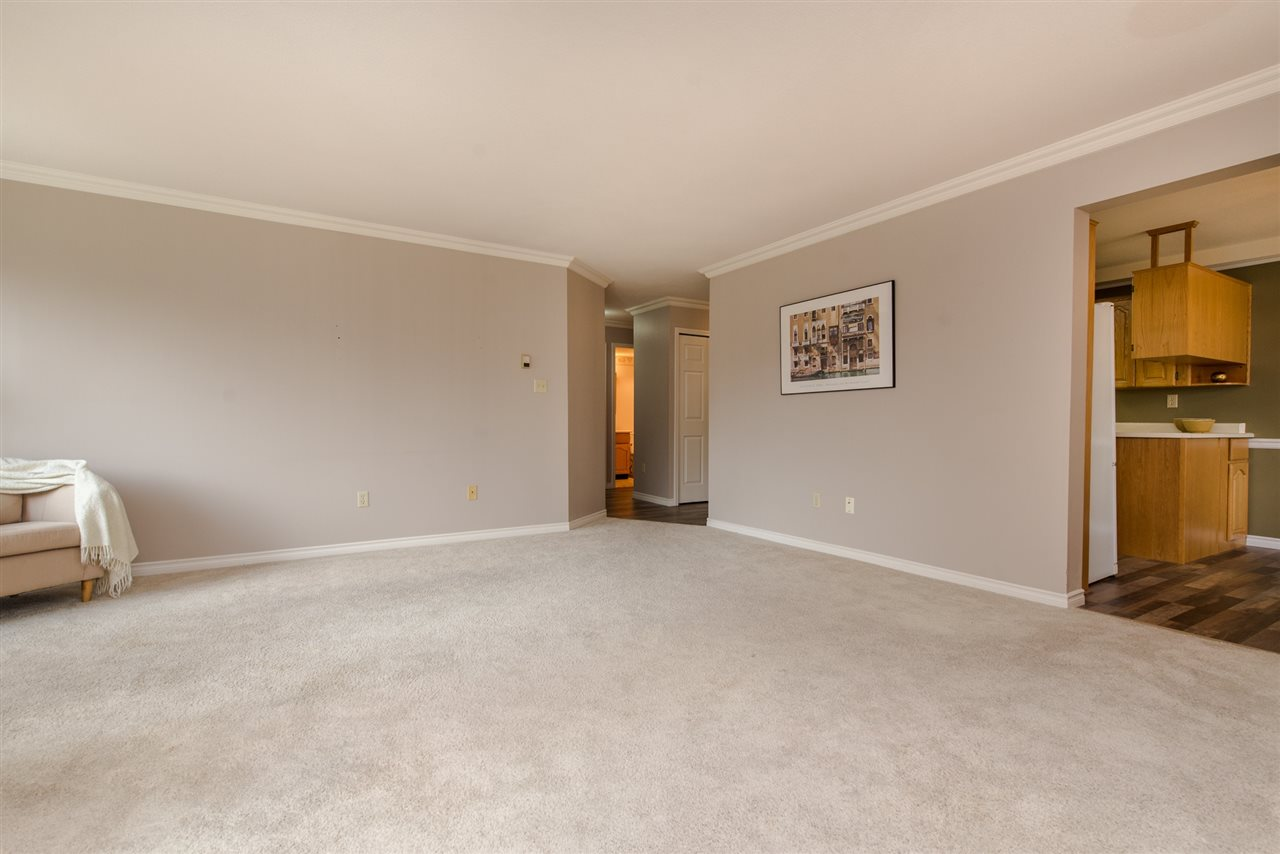 Condo Apartment at 128 32853 LANDEAU PLACE, Unit 128, Abbotsford, British Columbia. Image 10