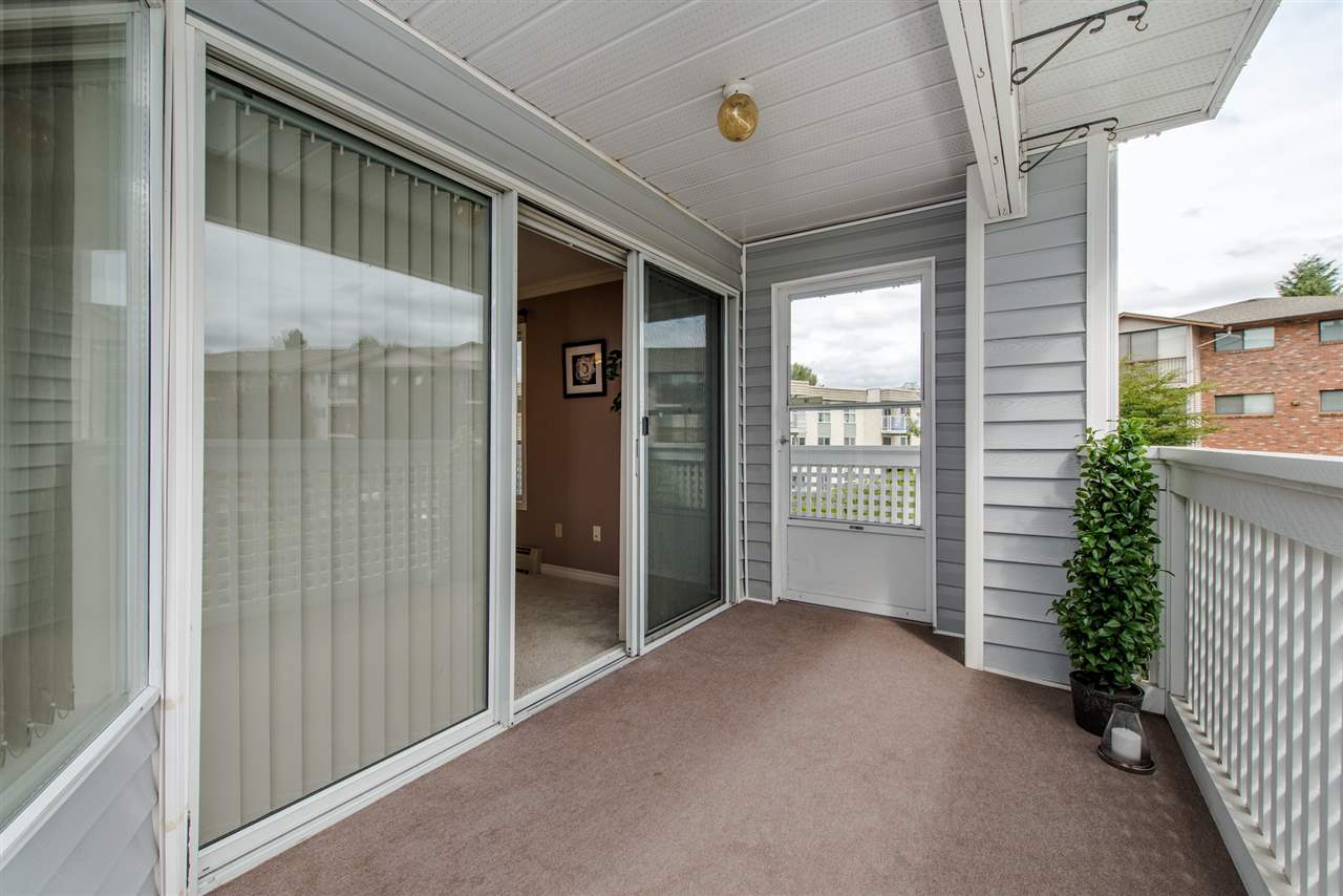 Condo Apartment at 128 32853 LANDEAU PLACE, Unit 128, Abbotsford, British Columbia. Image 19