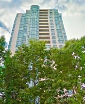 Condo Apartment at 1506 5833 WILSON AVENUE, Unit 1506, Burnaby South, British Columbia. Image 1