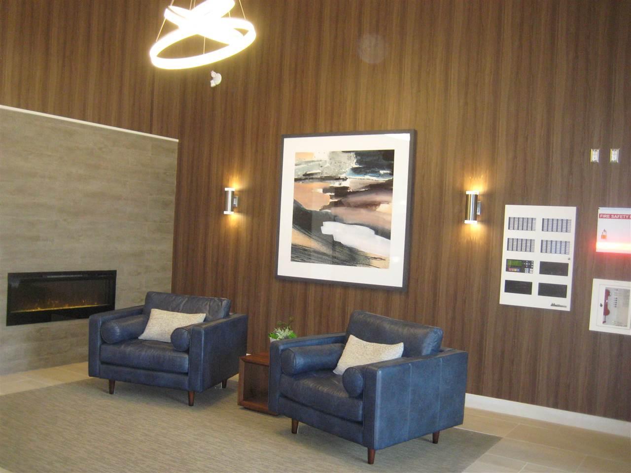Condo Apartment at 325 3399 NOEL DRIVE, Unit 325, Burnaby North, British Columbia. Image 10