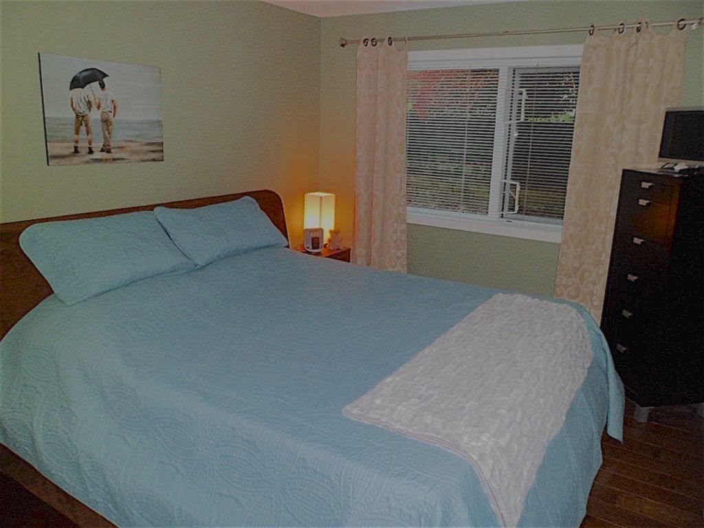 Condo Apartment at 105 620 BLACKFORD STREET, Unit 105, New Westminster, British Columbia. Image 10