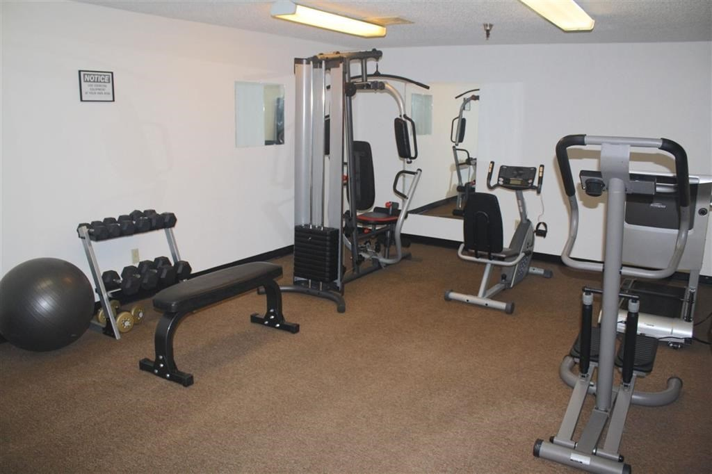Condo Apartment at 105 620 BLACKFORD STREET, Unit 105, New Westminster, British Columbia. Image 14
