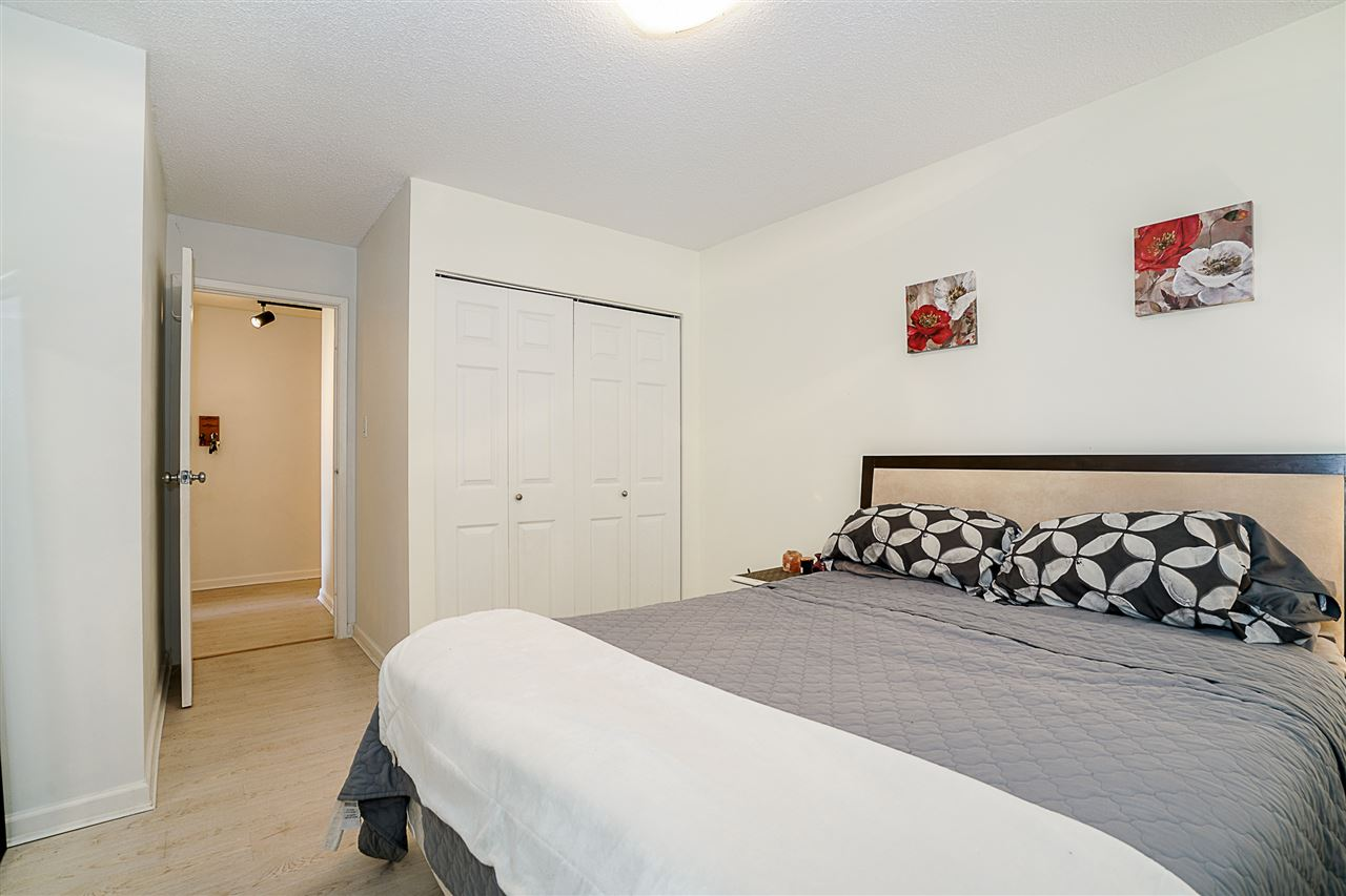 Condo Apartment at 207 391 E 7TH AVENUE, Unit 207, Vancouver East, British Columbia. Image 16