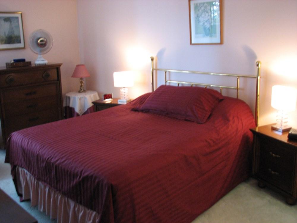 Condo Apartment at 201 8720 NO 1 ROAD, Unit 201, Richmond, British Columbia. Image 10