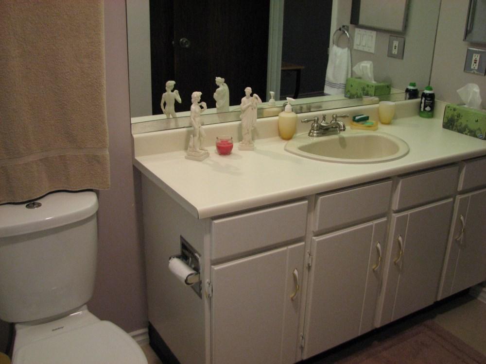 Condo Apartment at 201 8720 NO 1 ROAD, Unit 201, Richmond, British Columbia. Image 11