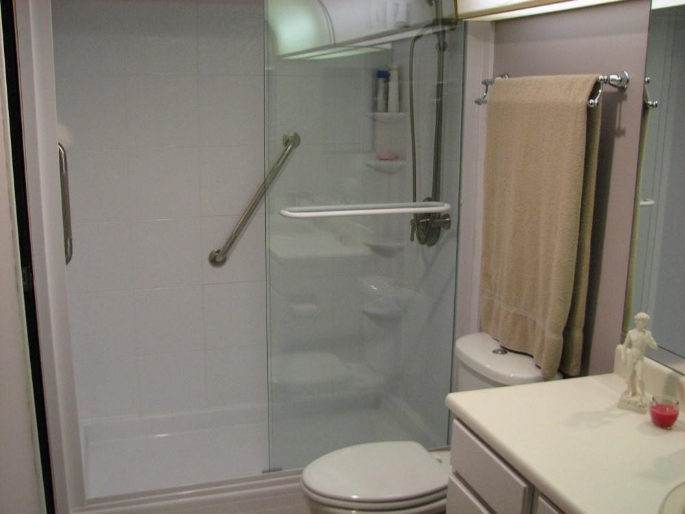 Condo Apartment at 201 8720 NO 1 ROAD, Unit 201, Richmond, British Columbia. Image 12