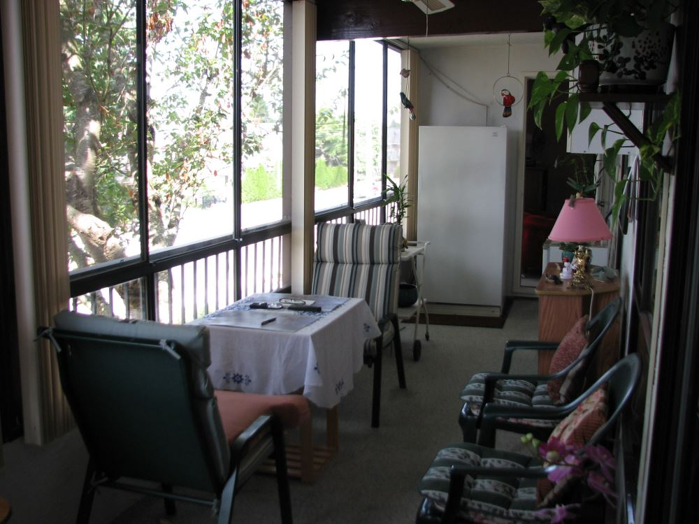 Condo Apartment at 201 8720 NO 1 ROAD, Unit 201, Richmond, British Columbia. Image 14