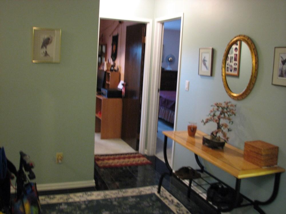 Condo Apartment at 201 8720 NO 1 ROAD, Unit 201, Richmond, British Columbia. Image 15