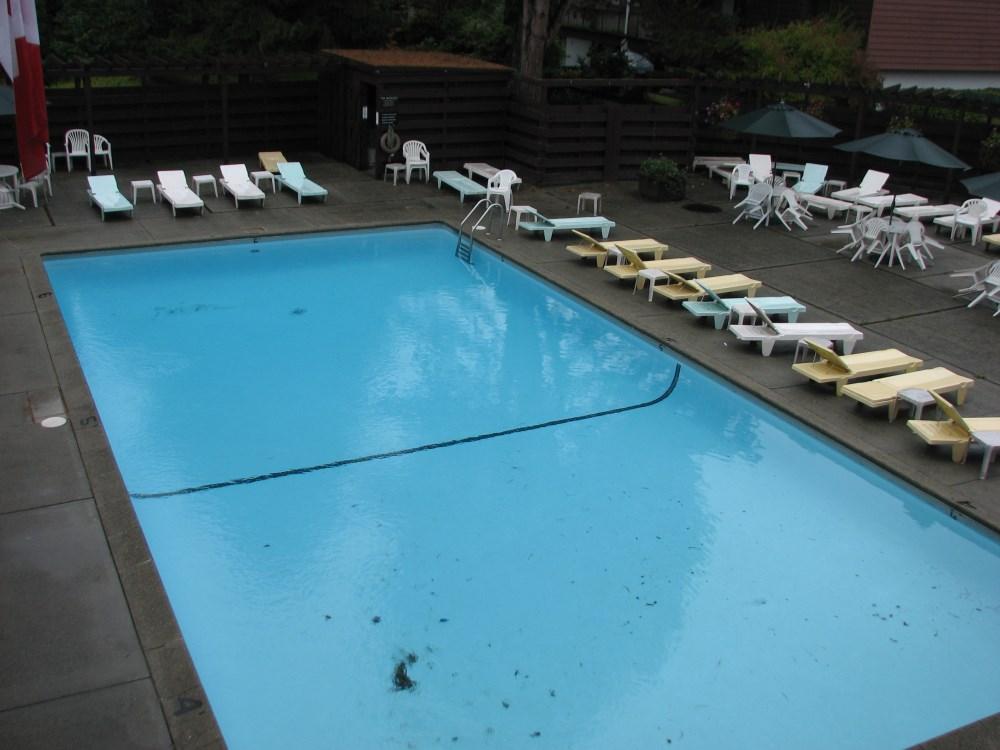 Condo Apartment at 201 8720 NO 1 ROAD, Unit 201, Richmond, British Columbia. Image 17